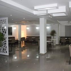 موريني-المطاعم-الدار البيضاء-2