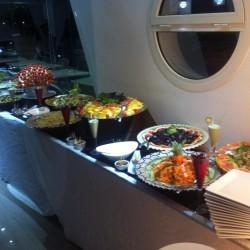 موريني-المطاعم-الدار البيضاء-1