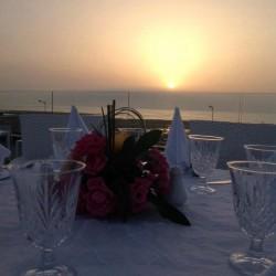 موريني-المطاعم-الدار البيضاء-4