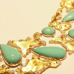 مجوهرات فارتان-خواتم ومجوهرات الزفاف-القاهرة-2
