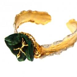 مجوهرات فارتان-خواتم ومجوهرات الزفاف-القاهرة-6