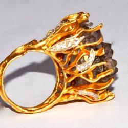 مجوهرات فارتان-خواتم ومجوهرات الزفاف-القاهرة-5