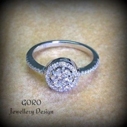 مجوهرات  غورو-خواتم ومجوهرات الزفاف-القاهرة-2