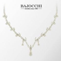 مجوهرات بايوكي-خواتم ومجوهرات الزفاف-القاهرة-6
