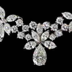 مجوهرات بايوكي-خواتم ومجوهرات الزفاف-القاهرة-3