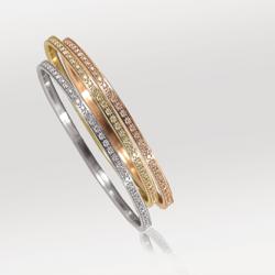 مجوهرات نصولي-خواتم ومجوهرات الزفاف-بيروت-4