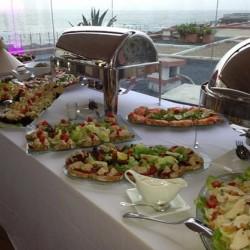 غوسب بيتش-المطاعم-الدار البيضاء-2