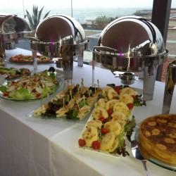 غوسب بيتش-المطاعم-الدار البيضاء-1