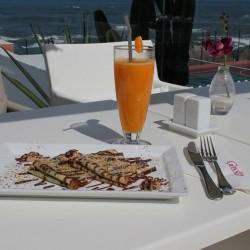 غوسب بيتش-المطاعم-الدار البيضاء-5