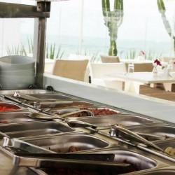 غوسب بيتش-المطاعم-الدار البيضاء-3