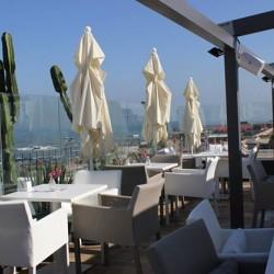 غوسب بيتش-المطاعم-الدار البيضاء-4