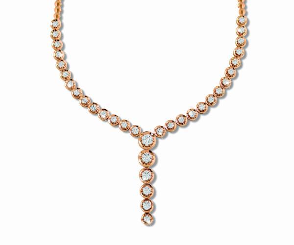 مجوهرات زايد - خواتم ومجوهرات الزفاف - القاهرة