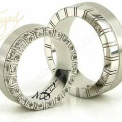 مجوهرات زايد-خواتم ومجوهرات الزفاف-القاهرة-5