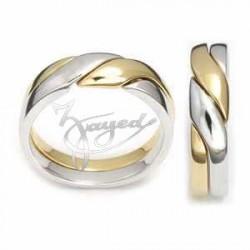 مجوهرات زايد-خواتم ومجوهرات الزفاف-القاهرة-4