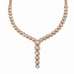 مجوهرات زايد-خواتم ومجوهرات الزفاف-القاهرة-1