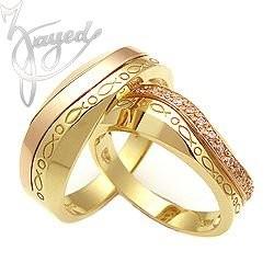 مجوهرات زايد-خواتم ومجوهرات الزفاف-القاهرة-3