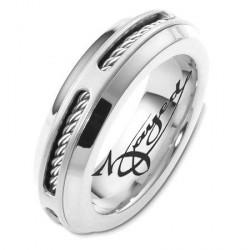 مجوهرات زايد-خواتم ومجوهرات الزفاف-القاهرة-2