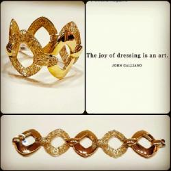 رفعت للمجوهرات-خواتم ومجوهرات الزفاف-القاهرة-3