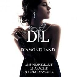 دايموند لاند-خواتم ومجوهرات الزفاف-القاهرة-2