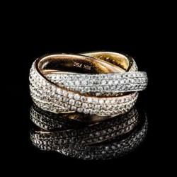 دايموند لاند-خواتم ومجوهرات الزفاف-القاهرة-6