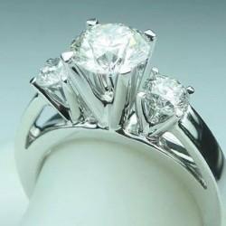 دايموند لاند-خواتم ومجوهرات الزفاف-القاهرة-3