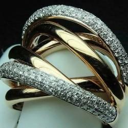 دايموند لاند-خواتم ومجوهرات الزفاف-القاهرة-4