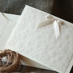 بطاقات الرهونجي - جده-دعوة زفاف-جدة-4