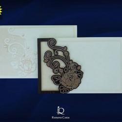 بطاقات الرهونجي - جده-دعوة زفاف-جدة-5