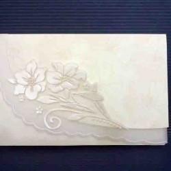 بطاقات الرهونجي - جده-دعوة زفاف-جدة-3