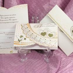 بطاقات الرهونجي - جده-دعوة زفاف-جدة-1