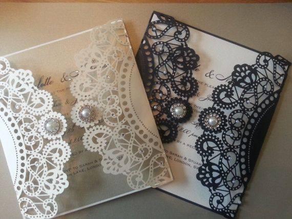 العربية الطباعة والنشر - دعوة زواج - المنامة