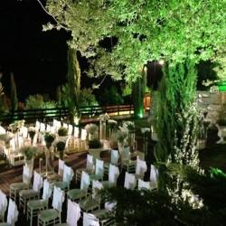 صالة ذا فورست-قصور الافراح-بيروت-6