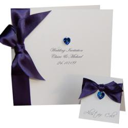 برينت فيكشن-دعوة زواج-الدوحة-2
