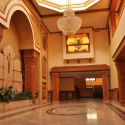 سان جيوفاني الزهور-قصور الافراح-القاهرة-6