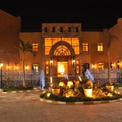 سان جيوفاني الزهور-قصور الافراح-القاهرة-4