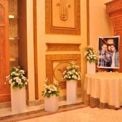 سان جيوفاني الزهور-قصور الافراح-القاهرة-5