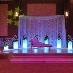 سان جيوفاني الزهور-قصور الافراح-القاهرة-3