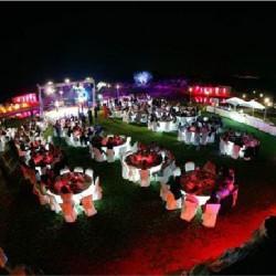 نادي باترون فيليج-الفنادق-بيروت-4