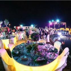 نادي باترون فيليج-الفنادق-بيروت-1