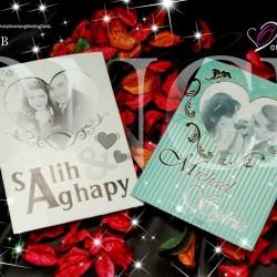دافنشي لبطاقات الافراح-دعوة زواج-القاهرة-6