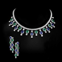 طباع-خواتم ومجوهرات الزفاف-بيروت-5