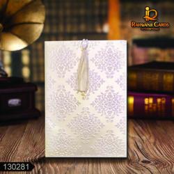 بطاقات الرهونجي العالمية-دعوة زواج-القاهرة-5