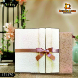 بطاقات الرهونجي العالمية-دعوة زواج-القاهرة-4