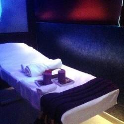 Allure Beauty Centre & Spa-مراكز تجميل وعناية بالبشرة-أبوظبي-3