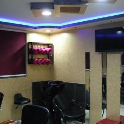 Allure Beauty Centre & Spa-مراكز تجميل وعناية بالبشرة-أبوظبي-5