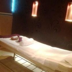 Allure Beauty Centre & Spa-مراكز تجميل وعناية بالبشرة-أبوظبي-2