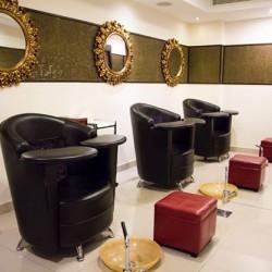 بيوند بيوتي صالون-مراكز تجميل وعناية بالبشرة-دبي-1