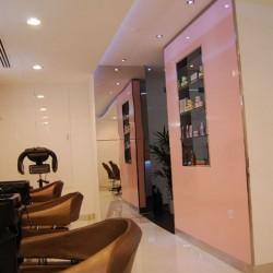 بيوند بيوتي صالون-مراكز تجميل وعناية بالبشرة-دبي-5