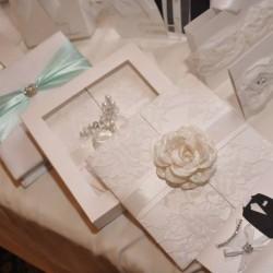 خطاب لدعوات الزفاف-دعوة زواج-القاهرة-4