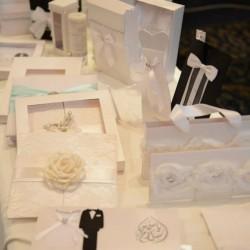 خطاب لدعوات الزفاف-دعوة زواج-القاهرة-6
